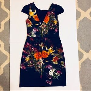 Modcloth Dresses - Wine and Design Modcloth dress